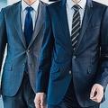 社員・元社員が選んだ働きがいある企業 昨年1位のGoogleは2位