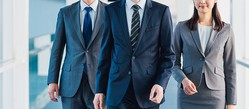 社員・元社員が選んだ「働きがいのある企業ランキング2020」グーグルを押さえて首位になったのは?
