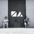 錦戸亮と赤西仁の共同プロジェクト「N/A」が9月9日に1stアルバム『NO GOOD』をリリース