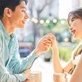 「レンタル彼氏」を利用してみた リクエストしていたプロポーズに感銘