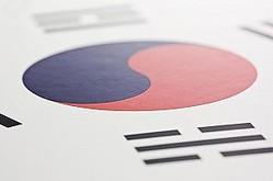 中国メディアは、もともと「病んでいた」韓国経済に日本がとどめを刺そうとしていると主張する記事を掲載した。(イメージ写真提供:123RF)