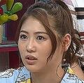 4カ月交際もデート0回 西野未姫の恋愛に小木博明「コールガールだ」