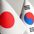 韓国政府の対日外交を担当する部署 関係悪化で激務余儀なく