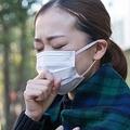 年末年始に流行する感染症から身を守るには?