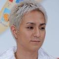 浦田直也容疑者は欠席 AAAツアーにファンは賛否両論
