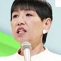 和田アキ子が体調不良でラジオを欠席 PCR検査結果は陰性
