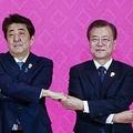文在寅政権がすり寄る姿勢を見せる 日本は「静観」に徹するべきか