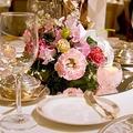 招待客減少 今どき結婚式の実情