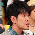 土田晃之「別居はしてないけど夫婦円満じゃない」あっさり告白