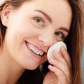 ツルスベ肌に 拭き取り化粧水8選