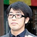 鈴木拓が撮影でのハプニング明かす 変質者役のリハで一般人と鉢合わせ