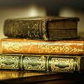 「死に至ることもある毒」大学の図書館に所蔵されていた本から発見