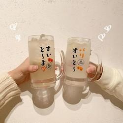 私たち、お洒落な居酒屋で飲みたいんです。渋谷周辺の映え居酒屋をCheck!