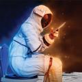 NASAが月探査でのトイレに関するアイデア募集 賞金額は約375万円