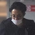 吉本を退社することになった西野(写真は1月上旬)