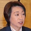「東京五輪に医療スタッフ1万人確保を図る」五輪相の発言に批判相次ぐ