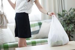 レジ袋有料化でまさかの事態に…ハワイでの買い物にご注意を