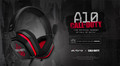 ASTRO A10 ゲーミングヘッドセット Call of Duty: Black Ops Cold Warエディション