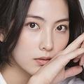 【公式】元KARAの知英(JY)、キーイーストと専属契約。韓国でも女優業本格化