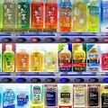 訪日外国人にとって自動販売機は難解か「種類が分かりにくい」などの意見