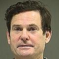 映画「E.T.」で主人公の少年を演じた俳優が酒気帯び運転で逮捕された/Washington County Sheriff's Office