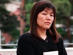 三島由紀夫を盗作した韓国の女性小説家、6年ぶりに公の場に…疑惑の文章を比較すると?
