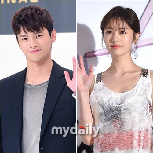 日本ドラマ「空から降る一億の星」韓国版、tvN水木ドラマとして