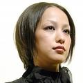 『NANA2』公開時の中島美嘉  - Jun Sato / WireImage / Getty Images