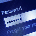 190523_why_ji32k7au4a83_is_a_remarkably_common_password_0