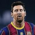 メッシとの契約延長交渉も注目されるバルサ。だが。クラブは大きな問題を抱えているようだ。 (C) Getty Images
