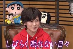声優・小林由美子が語る、2代目野原しんのすけ就任の舞台裏。役作りに迷走…眠れなかった日々も