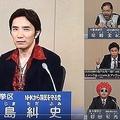 「ナメック星よりNHKをぶっ壊す!」面白い政見放送ランキング