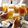 日本人 お酒に弱くなるよう進化