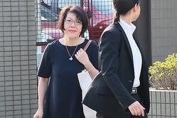 小室圭さん母の非常識な金銭感覚 倹約家の紀子さまと相いれず