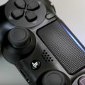 New DualShock 4 Reportedly Coming Alongside PS4 Slim