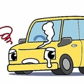 危険が伴うAT車のエンスト 欠陥車と気づかぬままクレーマー扱いされる事例