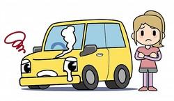 【AT車のエンストを甘く見るな(上)】整備士に分からない故障「制御プログラム」