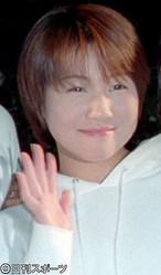 7年かかった福田明日香のヘアヌード写真集出版「妥協したくない」