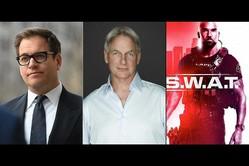 『NCIS』はシーズン19へ!CBSが5作品まとめて更新を発表