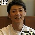 2006年プレーオフ マウンド上で崩れ落ちた斉藤和巳氏「怖かった」