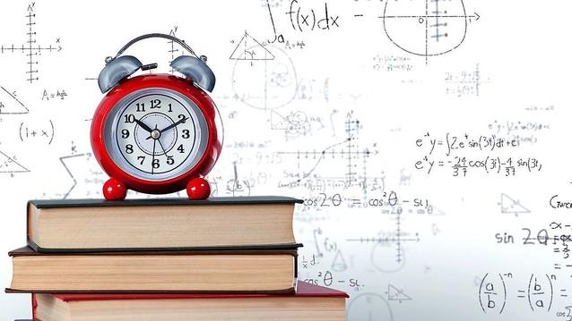 勉強がデキる人は知っている「25分の法則」