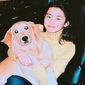 石田ゆり子が投稿した27歳当時の写真 変わらぬ美貌に反響