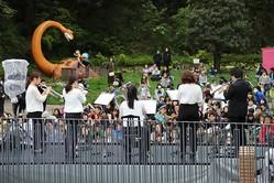 川崎市 藤子・F・不二雄ミュージアム、来場者350万人突破!GWは開館時間延長で特別プログラム満載