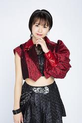 元Juice=Juice高木紗友希が事務所との専属契約終了「自分なりに活動を」