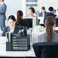 「わたし、定時で帰ります。」働き方多様化の中国で共感呼ぶ