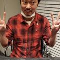 新井浩文容疑者と類似 過去に不祥事で作品に影響を及ぼした5人