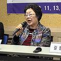 韓国慰安婦訴訟 日本政府は欠席