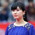 福原愛さんの夫が台湾で「好感度爆上げ」か 離婚裁判は苦戦の可能性
