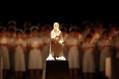 5月12日は「国際看護師の日」です。戦う天使、ナイチンゲールの驚異の生涯