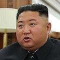 北朝鮮は第3次世界大戦のトリガーになる可能性も…仏学者が危惧